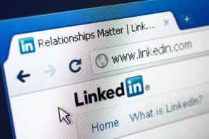 4-way-brands-business-use-linkedin