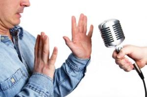 teamwork-and-communication-