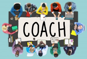 Shutterstock coach