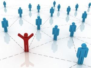 linkedin-endorsements-300x225